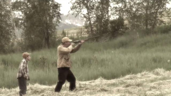 Browning Prosteel Safes TV Spot, 'Unforgettable Memories' - Thumbnail 1