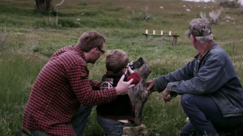 Browning Prosteel Safes TV Spot, 'Unforgettable Memories' - Thumbnail 5