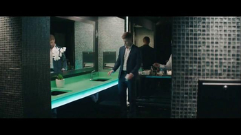 AT&T Wireless & DirecTV TV Spot, 'Work Thing' - Thumbnail 1