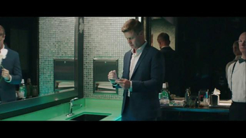 AT&T Wireless & DirecTV TV Spot, 'Work Thing' - 3251 commercial airings