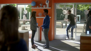 AT&T TV Spot, 'You Too' - Thumbnail 3