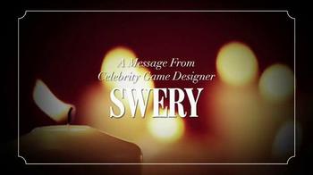 Peter Panic Act II TV Spot, 'Swery' - Thumbnail 2