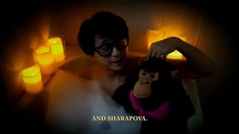 Peter Panic Act II TV Spot, 'Swery' - Thumbnail 3