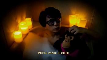 Peter Panic Act II TV Spot, 'Swery' - Thumbnail 6
