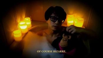 Peter Panic Act II TV Spot, 'Swery' - Thumbnail 8