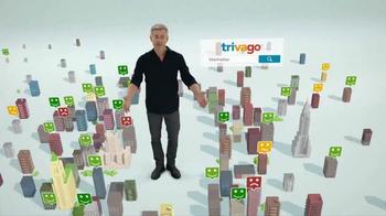 trivago TV Spot, 'Hotel Blind' - Thumbnail 7