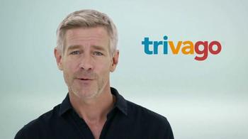 trivago TV Spot, 'Hotel Blind' - Thumbnail 8