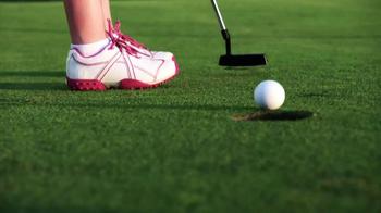 Drive Chip & Putt Championship TV Spot, 'It's Playtime' - Thumbnail 8