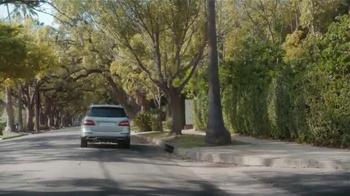 Mercedes-Benz Evento de Preadquiridos Certificados TV Spot, 'Sí' [Spanish] - Thumbnail 9