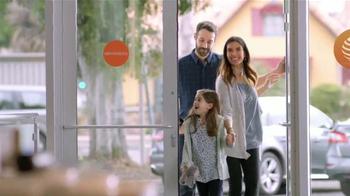 AT&T Unlimited Plan TV Spot, 'Datos ilimitados' [Spanish] - Thumbnail 1