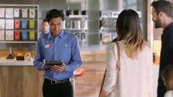AT&T Unlimited Plan TV Spot, 'Datos ilimitados' [Spanish] - Thumbnail 2