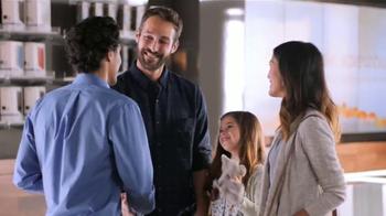 AT&T Unlimited Plan TV Spot, 'Datos ilimitados' [Spanish] - Thumbnail 3