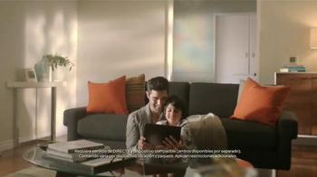 AT&T Unlimited Plan TV Spot, 'Datos ilimitados' [Spanish] - Thumbnail 7