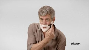 trivago TV Spot, 'Too Many Things at the Same Time'