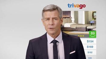 trivago TV Spot, 'Too Many Things at the Same Time' - Thumbnail 5