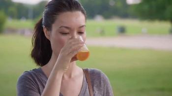 V8 Juice TV Spot, 'Taste Test' - Thumbnail 7