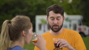 V8 Juice TV Spot, 'Taste Test' - Thumbnail 8