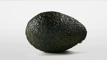 Fage Yogurt TV Spot, 'Nothing More. Never Less: Avocado' - Thumbnail 1