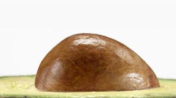 Fage Yogurt TV Spot, 'Nothing More. Never Less: Avocado' - Thumbnail 2
