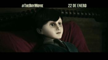 The Boy - Alternate Trailer 10