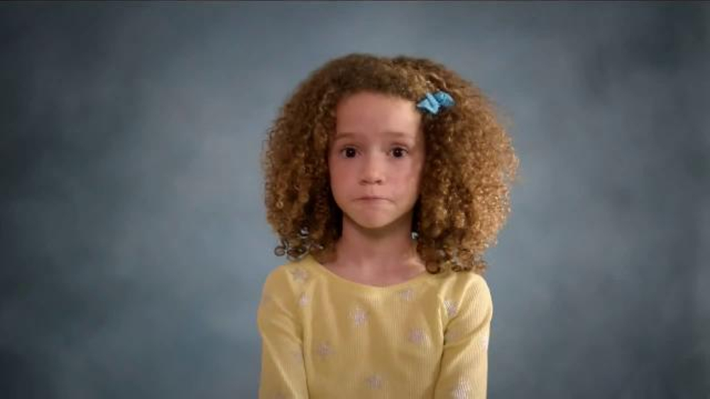 mcdonald s happy meal tv commercial photo day ispot tv