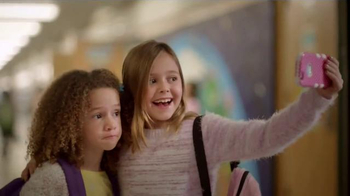 McDonald's Happy Meal TV Spot, 'Photo Day' - Thumbnail 4