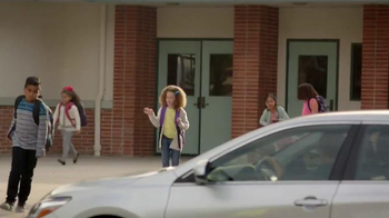 McDonald's Happy Meal TV Spot, 'Photo Day' - Thumbnail 5
