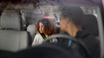 McDonald's Happy Meal TV Spot, 'Photo Day' - Thumbnail 6