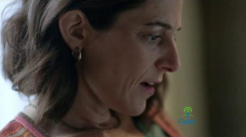 Cigna TV Spot, 'There For You' - Thumbnail 4