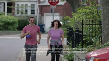 Cigna TV Spot, 'There For You' - Thumbnail 8