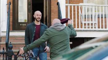 The Leukemia & Lymphoma Society TV Spot, 'Thousands Are Coming Home' - Thumbnail 3