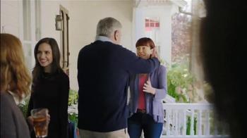 The Leukemia & Lymphoma Society TV Spot, 'Thousands Are Coming Home' - Thumbnail 4