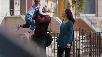 The Leukemia & Lymphoma Society TV Spot, 'Thousands Are Coming Home' - Thumbnail 6