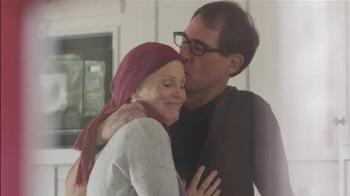 The Leukemia & Lymphoma Society TV Spot, 'Thousands Are Coming Home' - Thumbnail 8