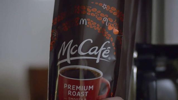 McCafe TV Spot, 'World's Best Mom' - Thumbnail 1