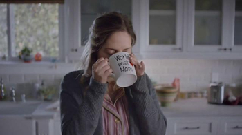 McCafe TV Spot, 'World's Best Mom' - Thumbnail 2