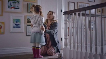 McCafe TV Spot, 'World's Best Mom' - Thumbnail 3
