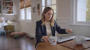 McCafe TV Spot, 'World's Best Mom' - Thumbnail 4