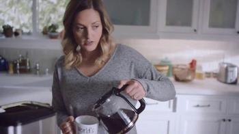McCafe TV Spot, 'World's Best Mom' - Thumbnail 5