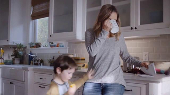 McCafe TV Spot, 'World's Best Mom' - Thumbnail 8