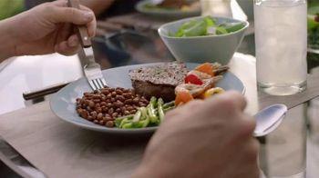 Bush's Grillin' Beans TV Spot, 'HGTV: Dream Home 2016 Giveaway' - Thumbnail 7