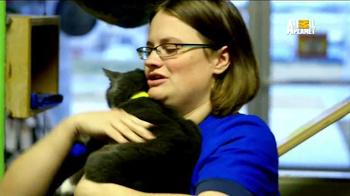 Subaru TV Spot, 'Animal Planet: Community Support' - Thumbnail 2