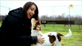 Subaru TV Spot, 'Animal Planet: Community Support' - Thumbnail 5