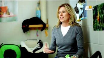 Subaru TV Spot, 'Animal Planet: Community Support' - Thumbnail 7