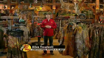 Bass Pro Shops Trophy Deals TV Spot, '2016 Boats' - Thumbnail 4