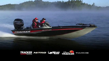 Bass Pro Shops Trophy Deals TV Spot, '2016 Boats' - Thumbnail 6