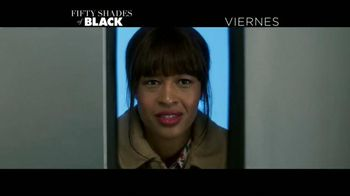 Fifty Shades of Black - Alternate Trailer 17