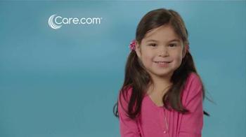 Care.com TV Spot, 'Valentine's Day Date' - Thumbnail 2