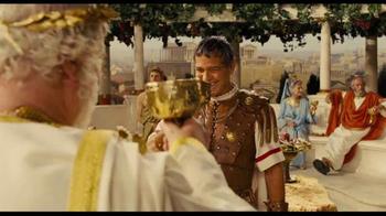 Hail, Caesar! - Alternate Trailer 8