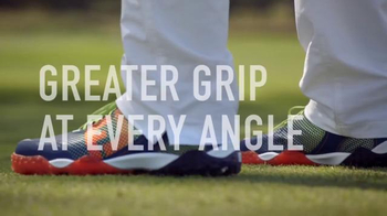 FootJoy FreeStyle TV Spot, 'Unleash Your Power' - Thumbnail 4